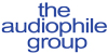 Audiophile Group Ltd. (The)