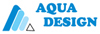 Aqua Design (CI) Ltd.