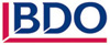 BDO Tortuga (Accountants & Consultants)
