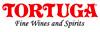 Tortuga Fine Wines & Spirits