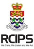 Royal Cayman Islands Police Service (RCIPS)