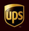 UPS Cayman