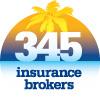 345 Insurance