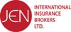 JEN International Insurance Brokers