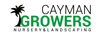 Cayman Growers