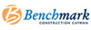 Benchmark Construction Cayman