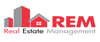 REM Services Ltd ( Real Estate Management ) - Cayman Islands