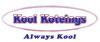 Kool Koteings