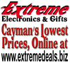 Extreme Electronics and Gifts Ltd.