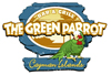 Green Parrot Bar & Grill, The
