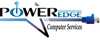 Power Edge Computer Services