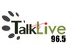 TalkLive 96.5