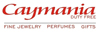 Caymania Duty Free Ltd - Royal Watler