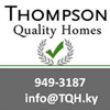 Thompson Quality Homes