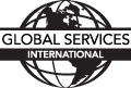 Global Services International
