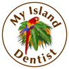 My Island Dentist