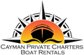 Cayman Private Charters Boat Rentals