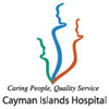 Cayman Islands Hospital