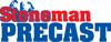 Stoneman Precast Ltd.