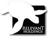 Relevant Holdings
