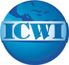 The Insurance Company of the West Indies (Cayman) Ltd.