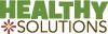 Healthy Solutions Cayman