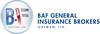 BAF General Insurance Brokers