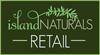 Island Naturals Retail