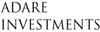 Adare Investments Ltd.