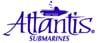 Atlantis Adventures (Cayman) Ltd.