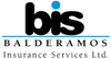 Balderamos Insurance Services Ltd.