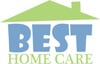Best Home Care Agency