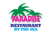 Paradise Bar & Grill