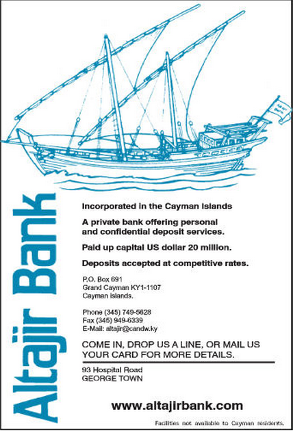 On Ecayonline Cayman Islands Online Business Directory