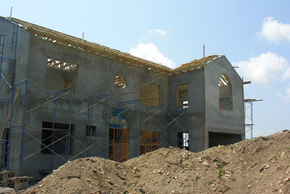Aaa Construction Co Ltd Ecayonline