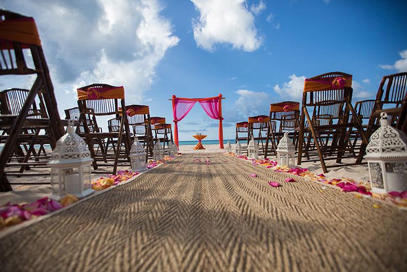 Dating Cayman öarna