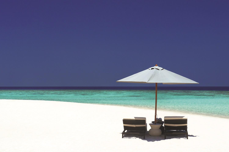 Cayman Islands Business Test Directory Ecayonline