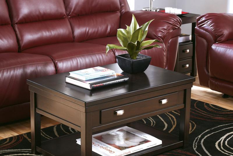 Ashley Furniture Homestore at George Town - ECayOnline