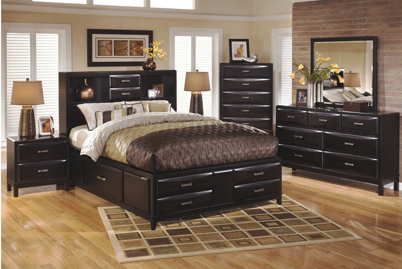 Ashley Furniture Homestore At George Town Ecayonline