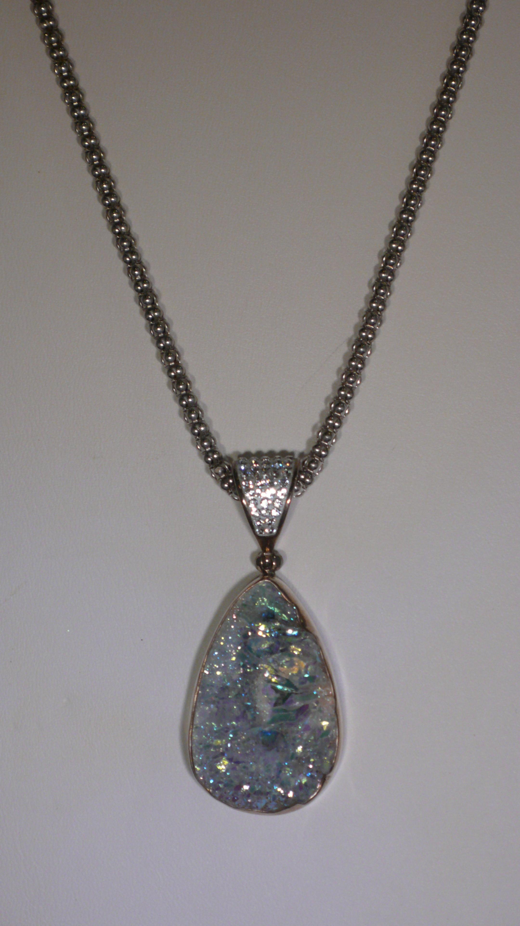 Mitzi's Fine Jewelry - ECayOnline