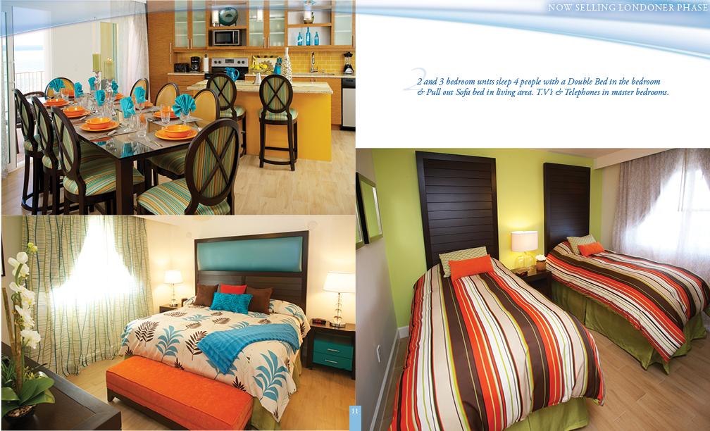 Morritts Resorts in Grand Cayman, Cayman Islands - EcayOnline