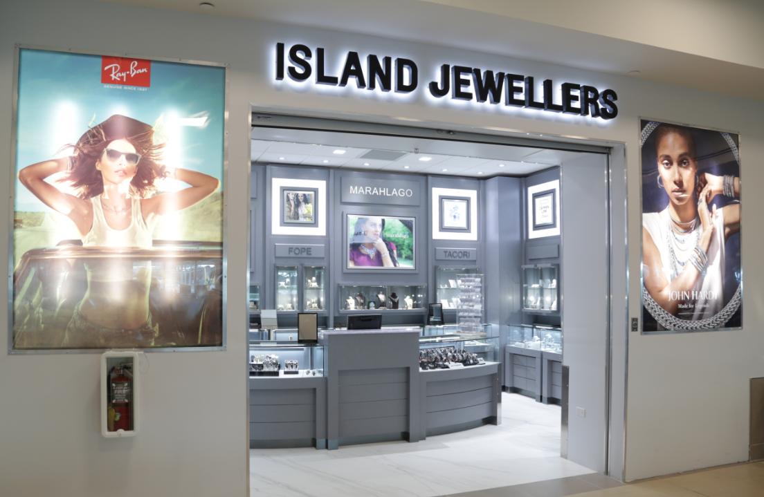 8e7f7a35b Island Jewellers Island Jewellers Cayman Islands
