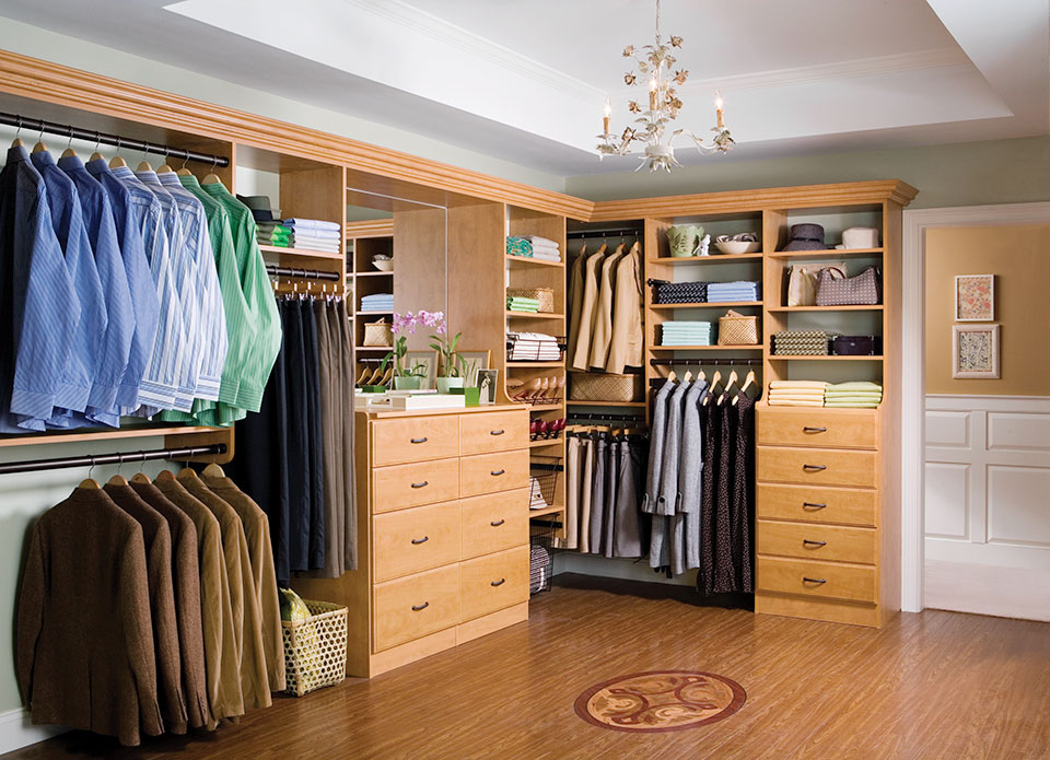 Custom Closets Custom Closets Cayman Islands