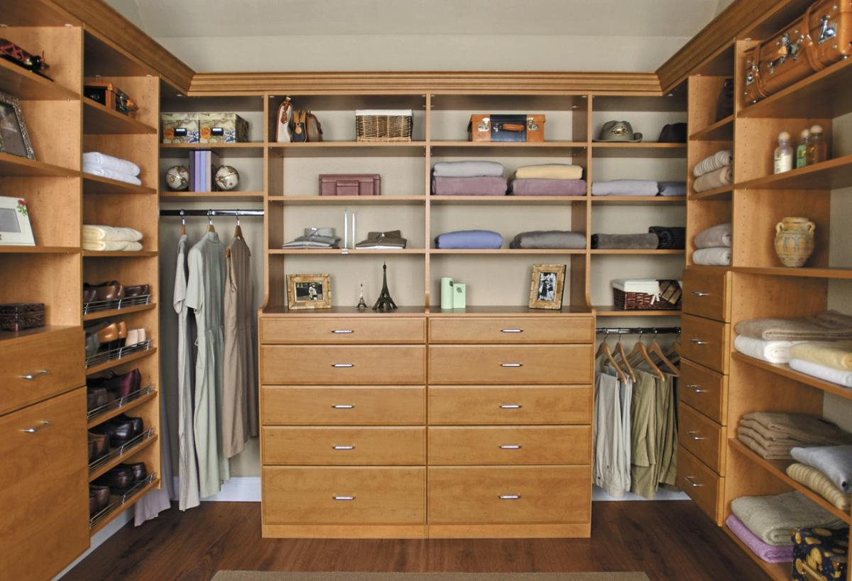 Wholesale Kitchen Cabinet Distributors Custom Closets In Grand Cayman Cayman Islands Ecayonline