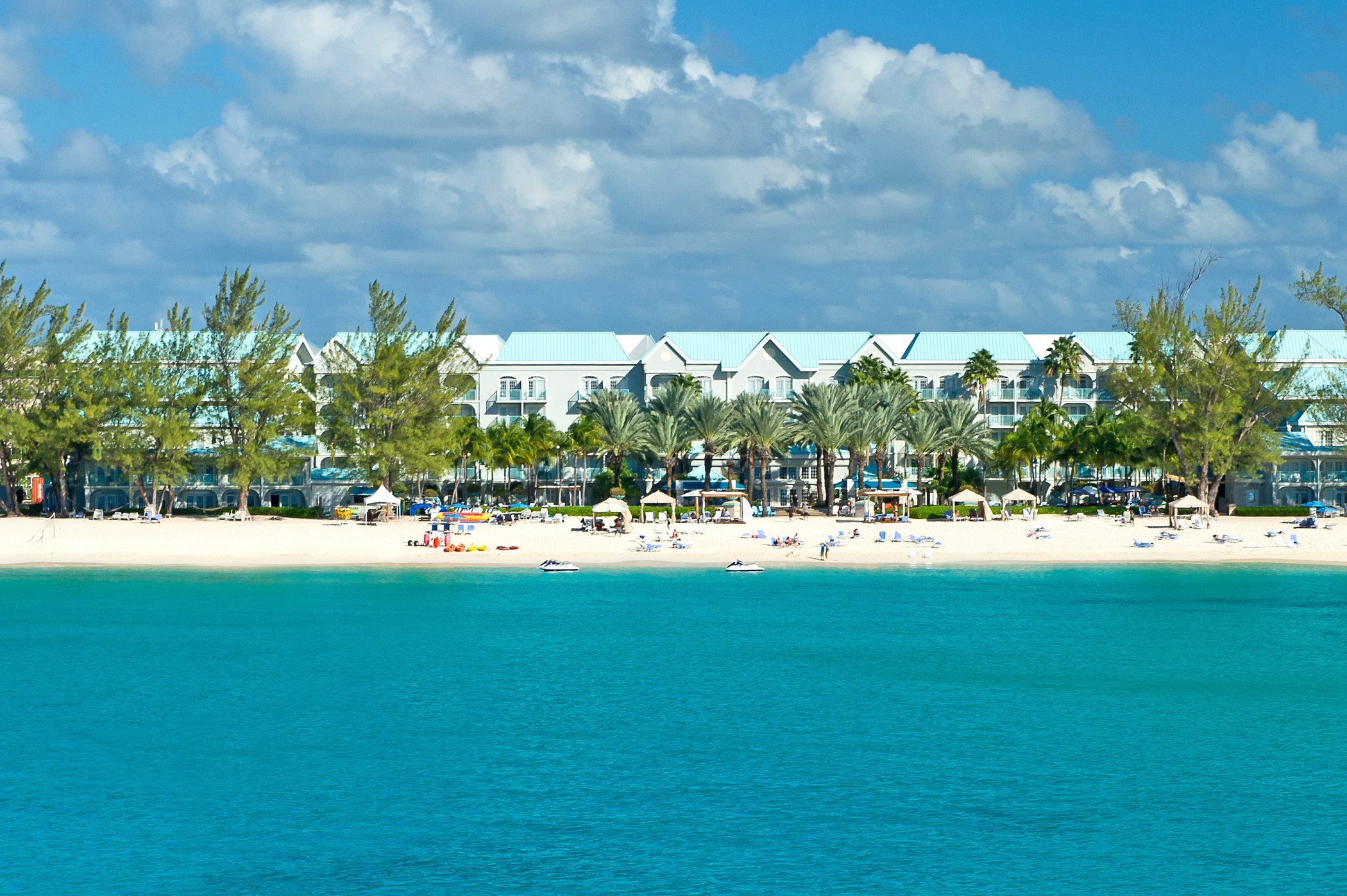 Westin Grand Cayman Seven Mile Beach Resort Amp Spa Ecayonline
