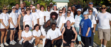St Ignatius Catholic School George Town Cayman Islands
