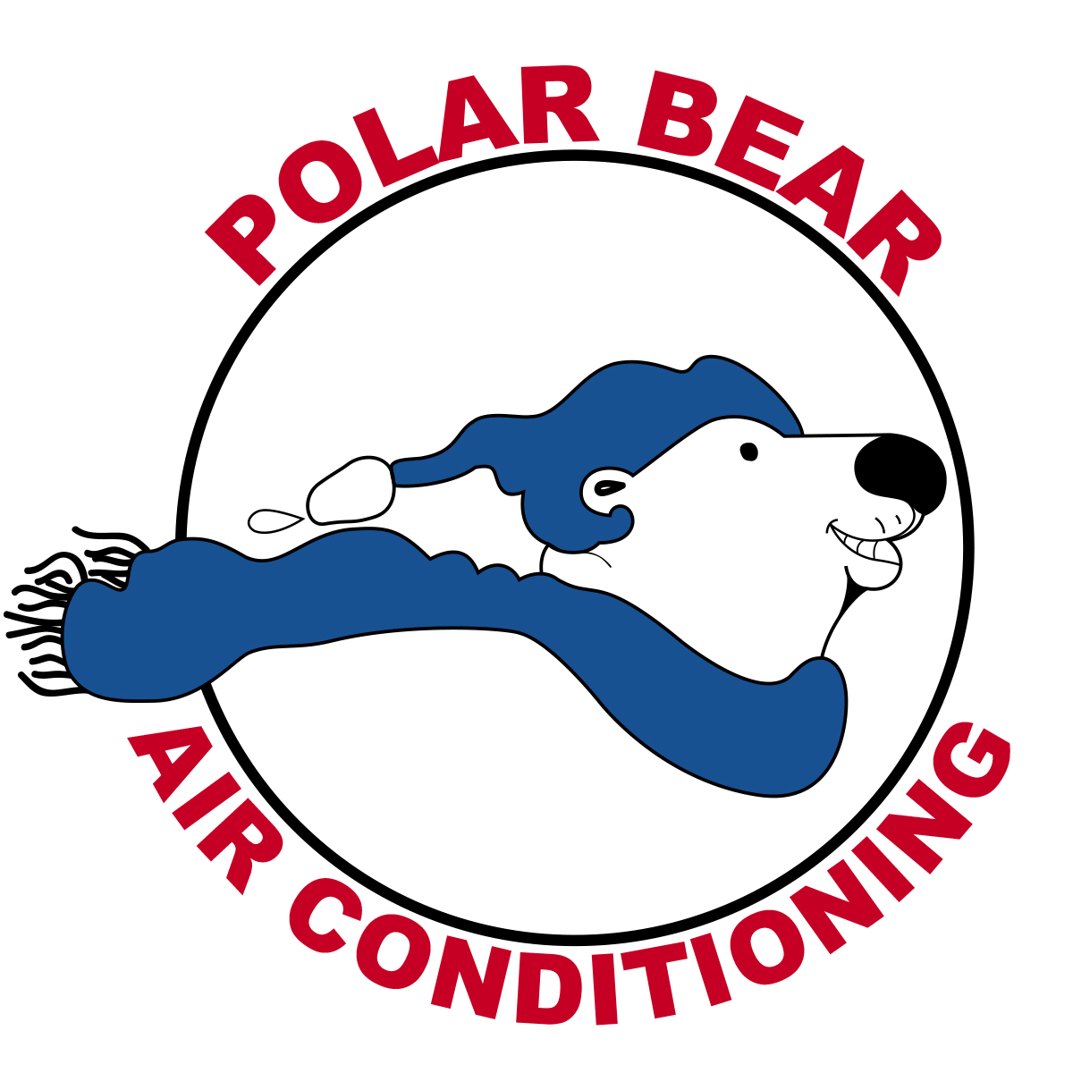 Polar Bear Air Conditioning Cayman Islands