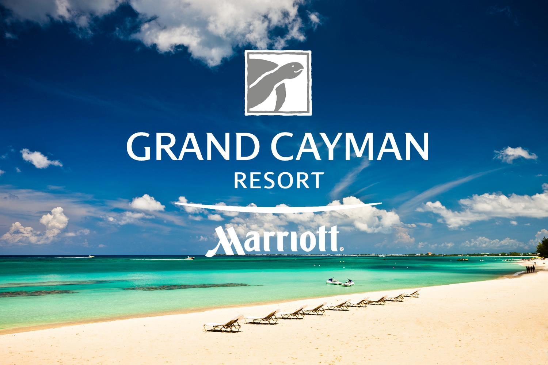 Marriott Beach Resort Restaurants Ecayonline