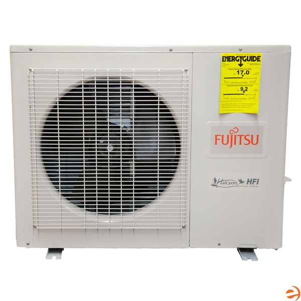 Advanced Air Conditioning And Appliances At Bodden Town