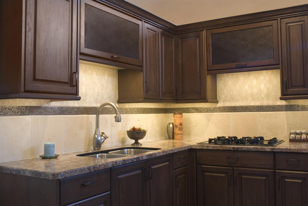 Breathtaking Kitchen Cabinets Nc Discount Photos Best Image